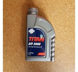 TITAN ATF 3000 1 L