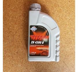 TITAN ZH 4300 B 1L