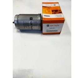 Filtr paliwa 0.009.4687.0