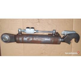 Łącznik hydrauliczny AMA...